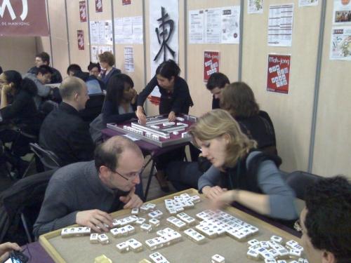PARIS MANGA 11 - 5 et 6 Février 2011 Moto_0763