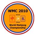 WMC2010 : La liste des qualifiés Img1
